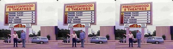 1983_Starkman_and_Bob_Caspiri_in_Atlanta