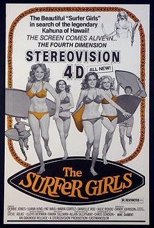 Surfer Girls 4D movie poster.jpg