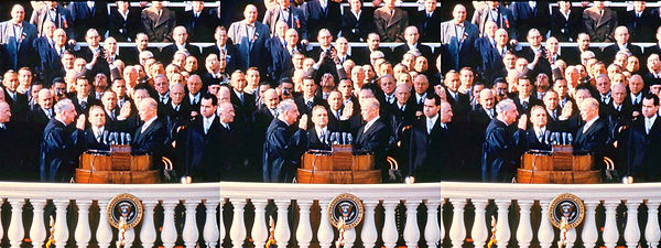 Ike2_Close-up - Pres Eisenhower taking oath of office No 2 - Copy.jpg