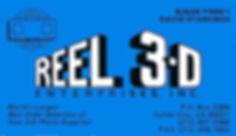 Biz Card blue Reel 3D.jpg