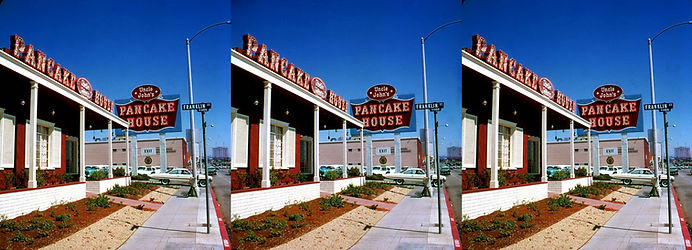 Uncle_John's_Pancake_House_Franklin_&_Wi