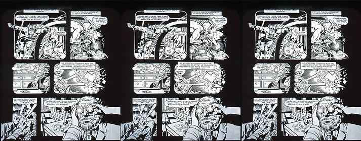 1982_Battle_Comic_008.jpg