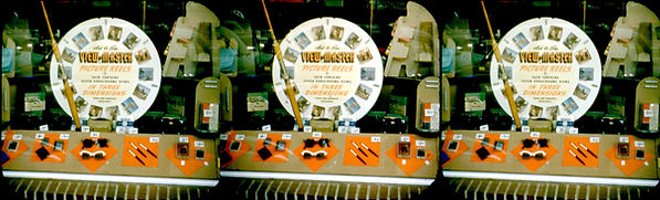 Window display with View-Master reel 1_P