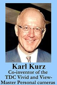 3-D Legends Hall of Fame Karl Kurz 4x6 with description.JPG