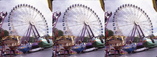 143 Ferris wheel by Jack Laxer.jpg