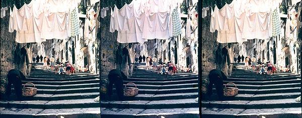 16-2 Ferwerda Napels Santa Lucia 18-04-1
