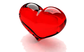 heart%20of%20glass_edited.png