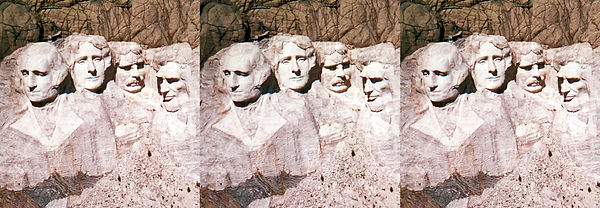 R-10_Mount_Rushmore_SD_by_James_and_Rose