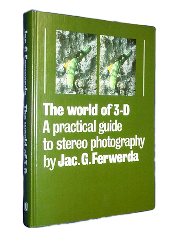 World%20of%203D%20Book%20by%20J.G_edited