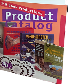 3-D%20Book%20Productions%20Product%20Cat