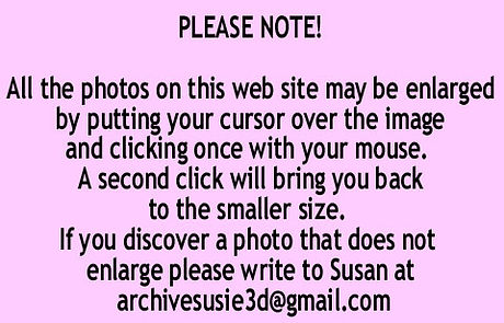 Please Note - all photos will enlarge bo