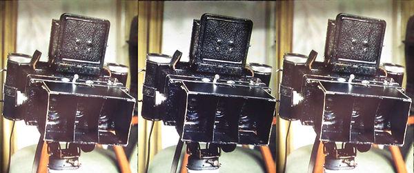 IMG_2063-camera-low.jpg