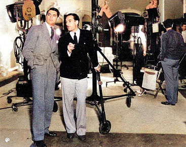 Cary Grant and Paul Hesse-Colorized.jpg