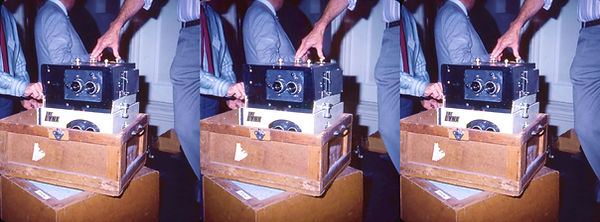 1983_Buxton_Lynx_3D_projector_ISU_UK_by_