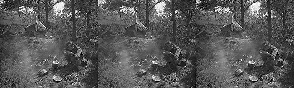 P-kamperend-kamp-Nijnsel-1943.jpg