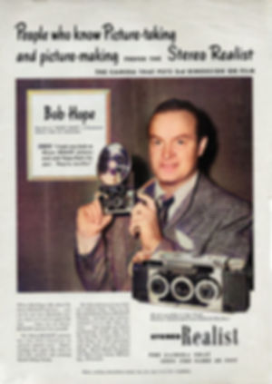 1950 Bob Hope Realist ad March.jpg