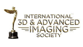 international-3d-and-advanced-imaging-so
