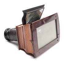 antique scope 4.jpg