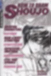 How to Draw Shoujo Pocket Manga Volume 1