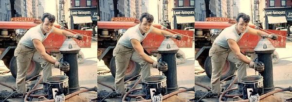 Men at work 8.jpg