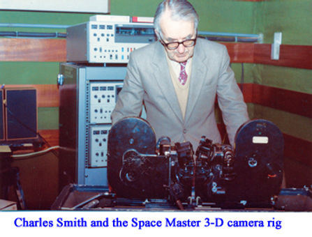 Charles_Smith_and_Space_Masterwtext.jpg