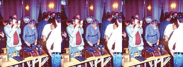 1983_David_Robinson_and_Pat_Whitehouse_I