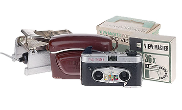 Sawyers-View-master-Stereo-Color-Mark-II with cutter_edited.png