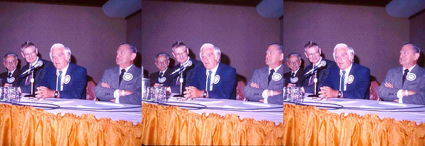 1989 NSA Portland V-M panel 1st man, Cla