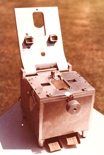 1978_View-Master_cutter_prototype_design
