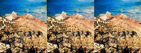G-3_Grand_Canyon_Natl_Park_AZ_by_James_a