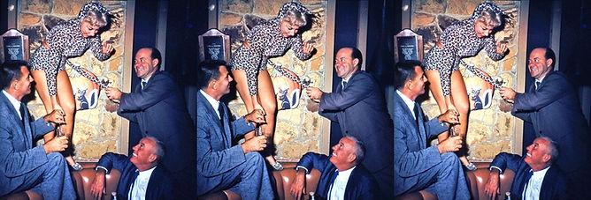GeorgeMann-Hyatt_House_parties006_edited