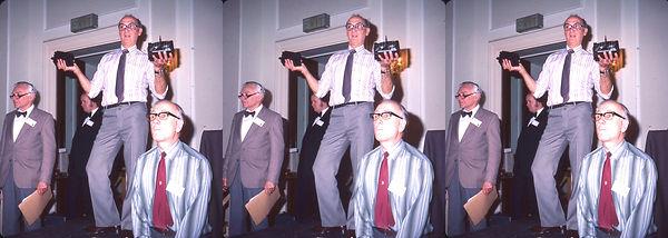 1983_Buxton_UK_Eric_Silk_holding_3D_equi