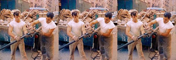 Men at work 1.jpg