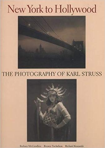 Karl Struss book cover 1.jpg