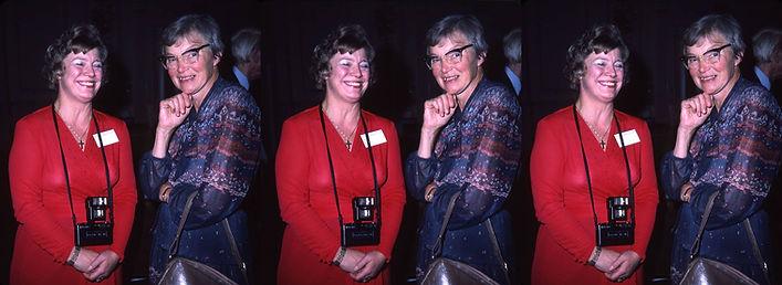 PatWhitehouse&ValerieLoweISU1983bySusanP