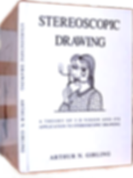 Stereoscopic%2520Drawing%2520book%2520by