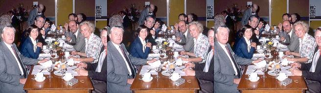 1978 ISU York UK Abram Klooswijk, Wim va