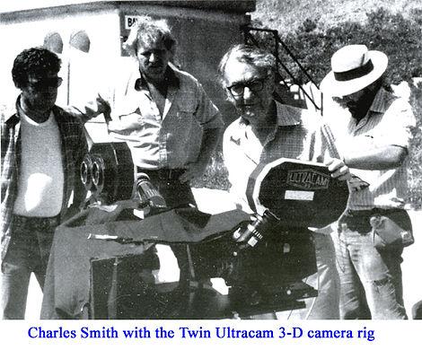 TwinUltracamNightridertest1982withCharle