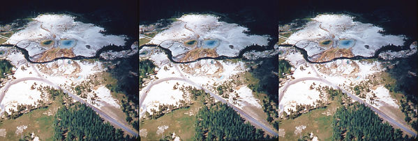 YE-1_Yellowstone_Natl_Park_WY_by_James_a
