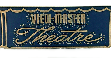 View-Master blue Theater with box 6_edited.png