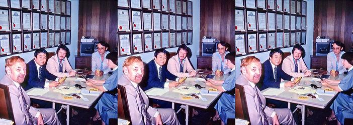 1980_Jim_Butterfield_Allan_Lo_Bruce_Lane