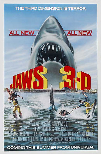 jaws-3-poster.jpg