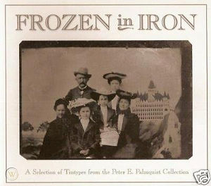 Frozen in Iron by Peter E Palmquist.jpg