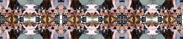 2011_quad_Bus_Full_of_Digital_3D_Nuts_NS