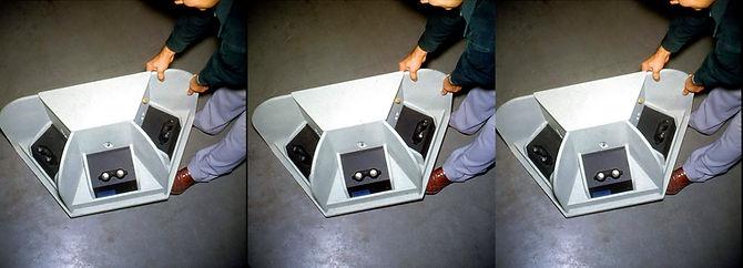 GMann_Oct1953_3-D_Case.jpg