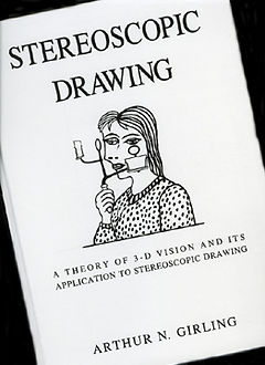 StereoscopicDrawingbyArthurGirling_small