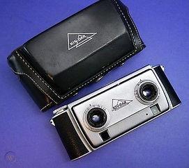 kin-dar-kindar-stereo-realist-camera_wit