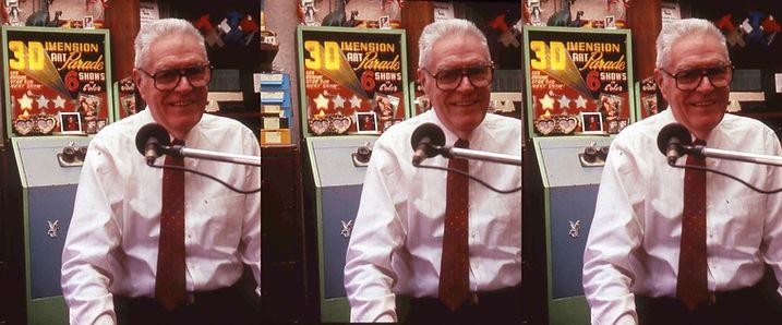 PaulWingFeb1990byRonLabbe.jpg