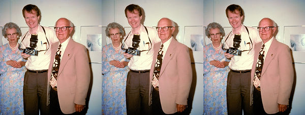 1985_Isabelle_Rochwite_David_Hutchison_a