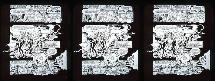 1982_Battle_Comic_004.jpg